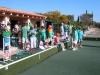2014 St Patricks Day