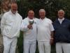 CALB Finalist Mens pairs small