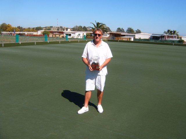 Winner John Fitzgerald.JPG
