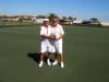 Finalists Jim Pike & John Fitzgerald.JPG