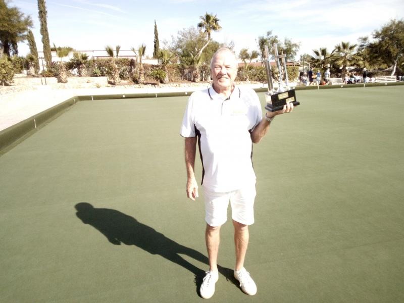 Men-winner-Ken-Richardson-