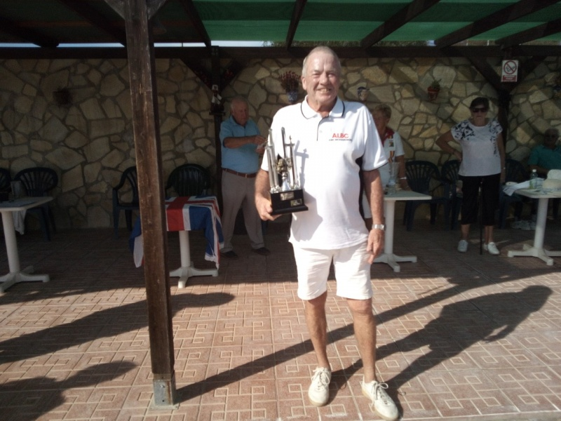 mens-winner-Ken-Richardson-best