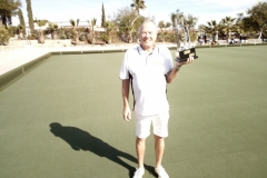 Men-winner-Ken-Richardson-
