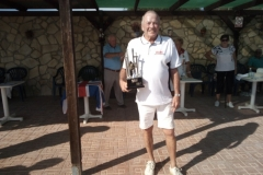 mens-winner-Ken-Richardson-best