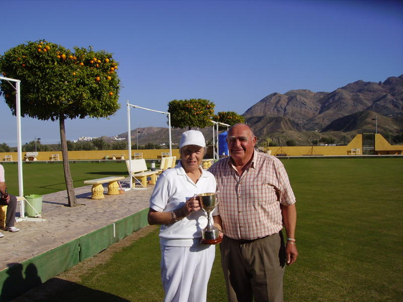 calb-finals-ladies-singles-winner-2011-judy-abel-with-chairman-dave-jenkins.jpg