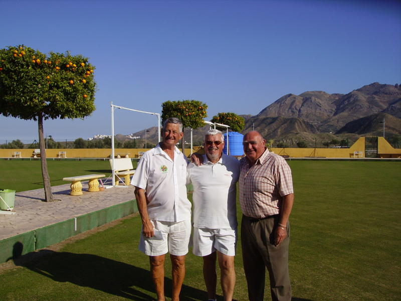 mens-calb-pairs-runners-up-david-schofield-and-stewart-whearty.jpg