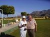 calb-finals-ladies-singles-winner-2011-judy-abel-with-chairman-dave-jenkins.jpg