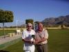 calb-finals-mens-singles-winner-2011-ian-brewster-with-chairman-dave-jenkins.jpg