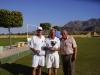 calb-mens-pairs-finals-winners-2011-roy-savage-and-richard-swain-with-chairman-dave-jenkins.jpg