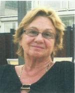 Shirley Jackson New