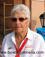 Eileen Phoenix Pics 003