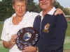 Arthur Pinn Trophy 2008