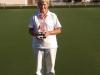 2013appleby-vase-winner-jane-franklin-1