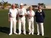 appleby-vase-dyer-cup-finalists-roy-tonkin-chris-ewer-jane-franklin-patsy-tonkin