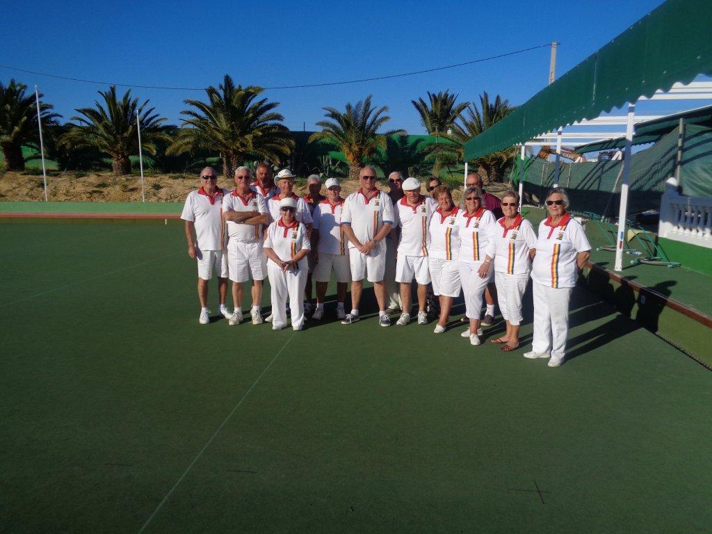 ALBC Red Team Winners