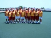 Spanish Squad