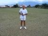 non-winners-cup-2010-winner-eddie-donley.jpg