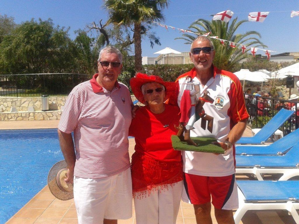 St-Geoges-Winners-S
