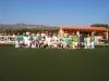 2012 St Patricks Day