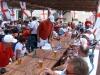 Miraflores Patio Celebrations