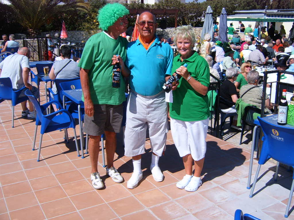 2011-st-patricks-day-002.jpg