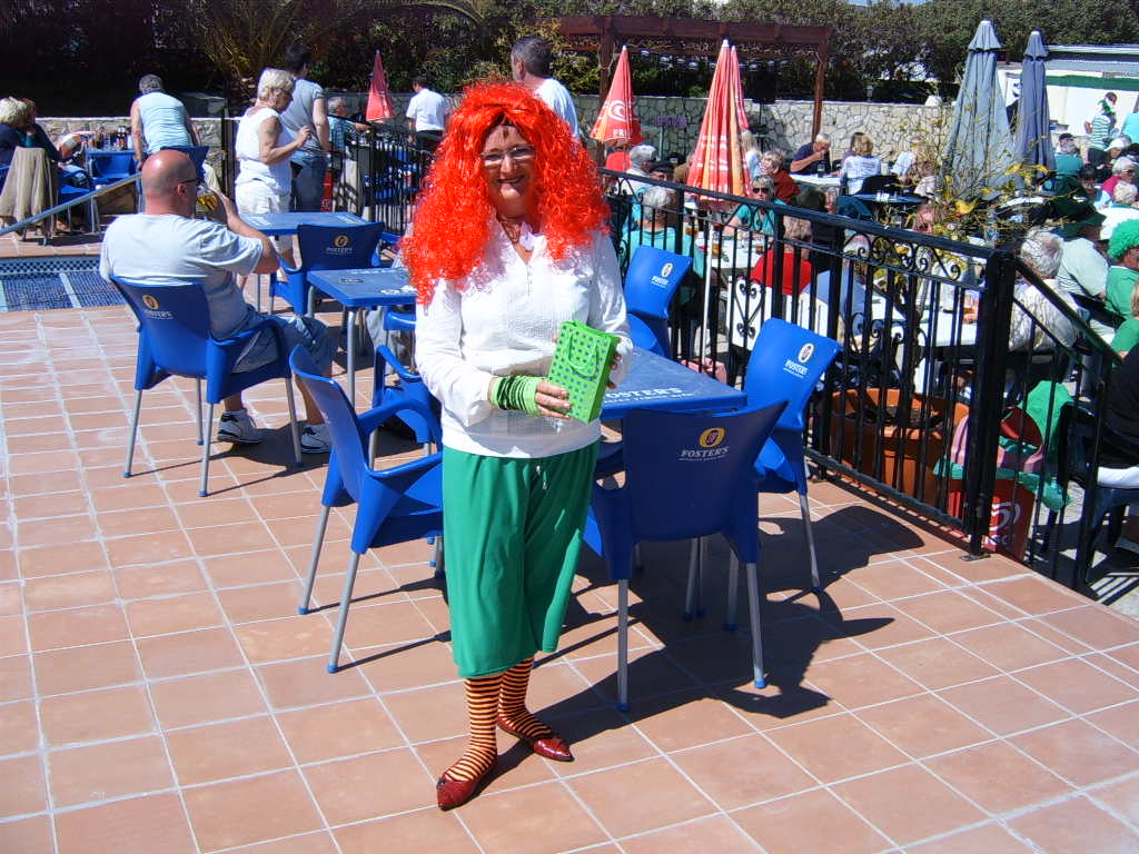 2011-st-patricks-day-007.jpg