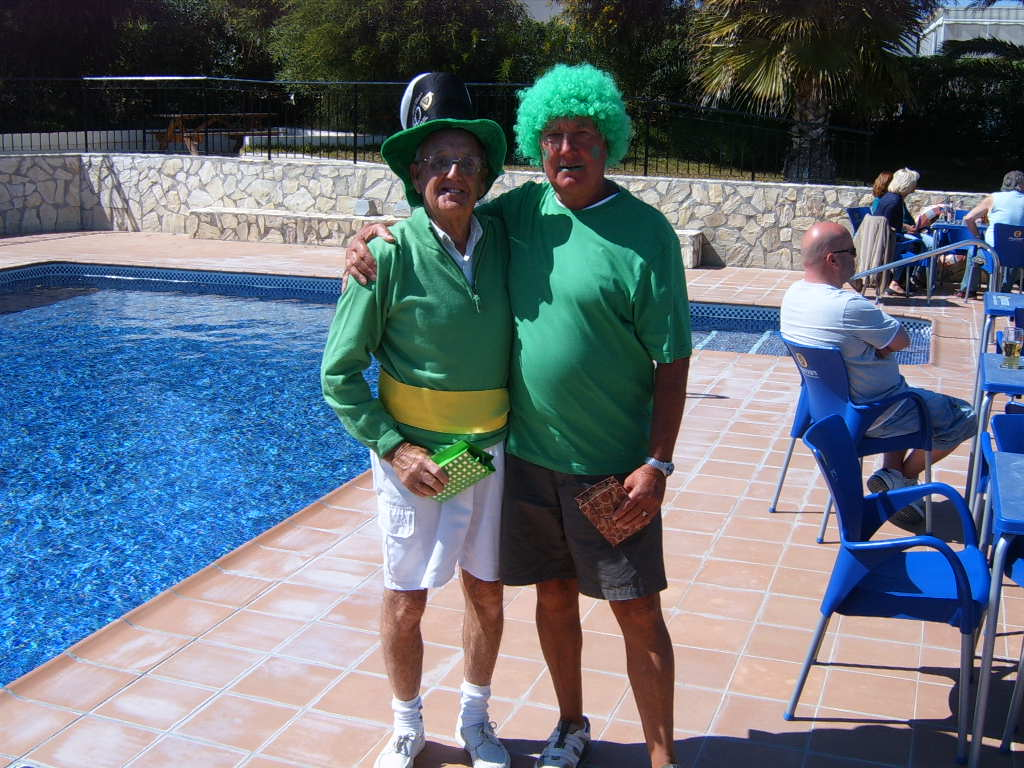 2011-st-patricks-day-012.jpg