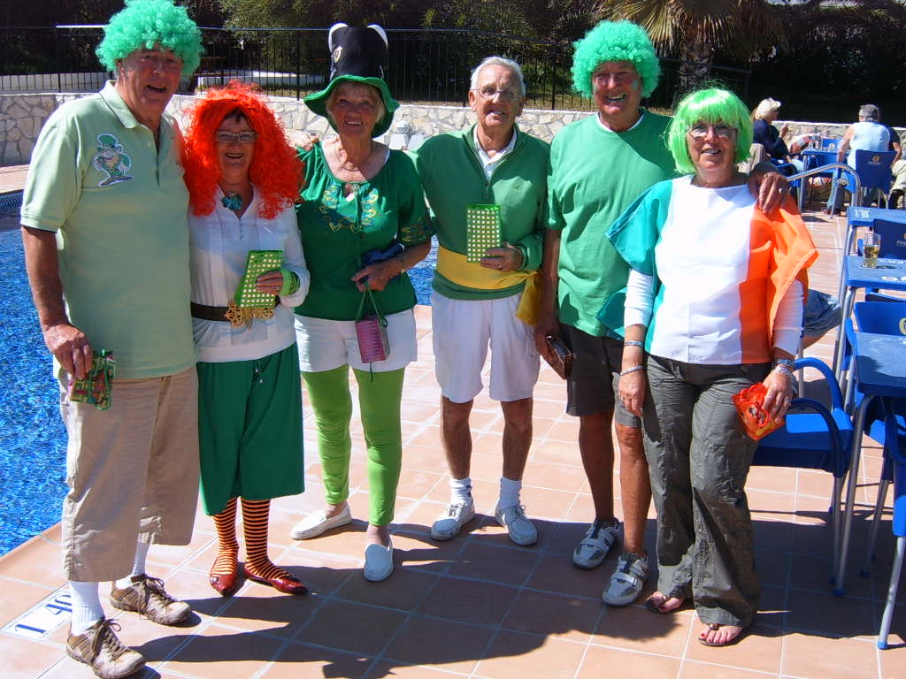 2011-st-patricks-day-013.jpg