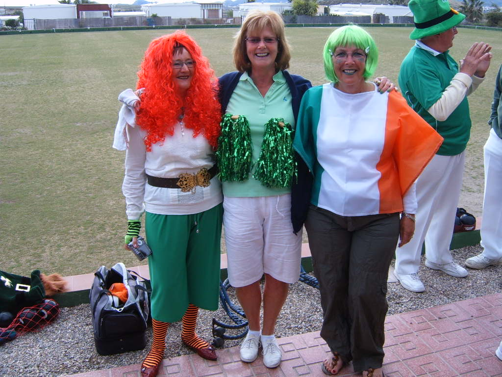 2011-st-patricks-day-017.jpg