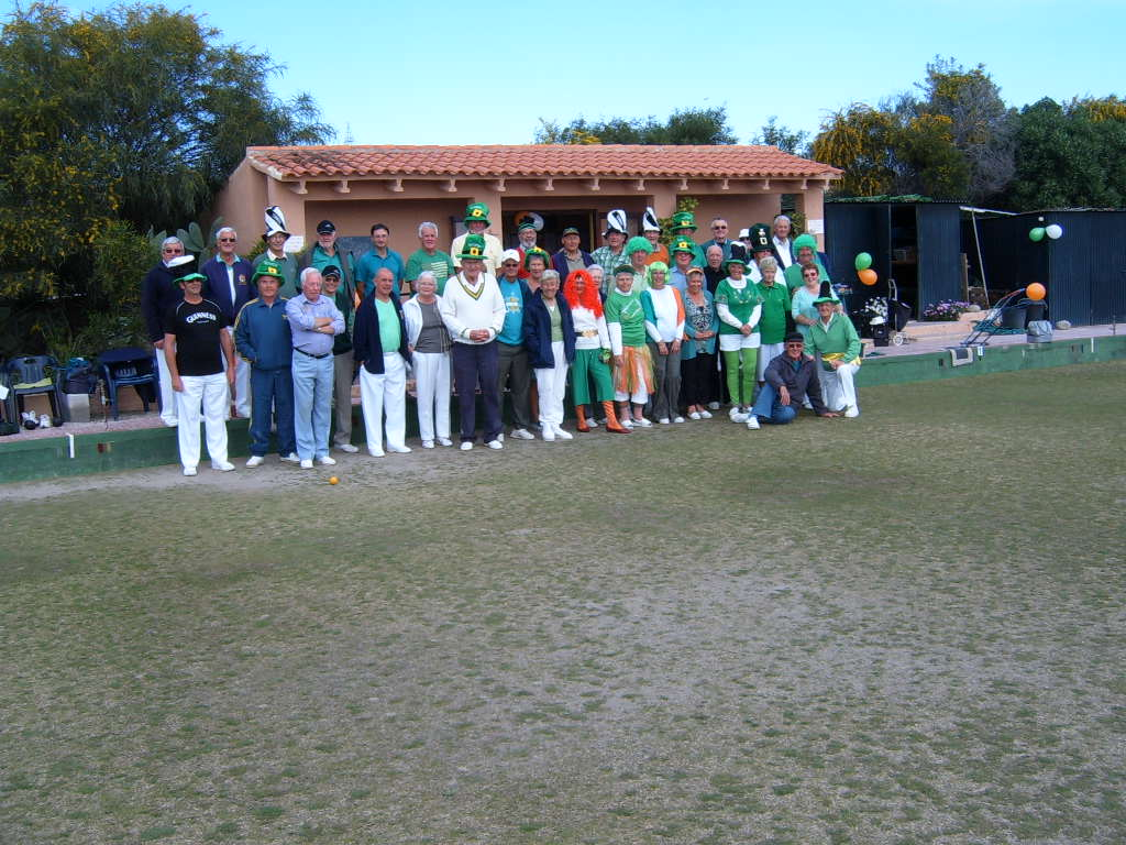 2011-st-patricks-day-020.jpg