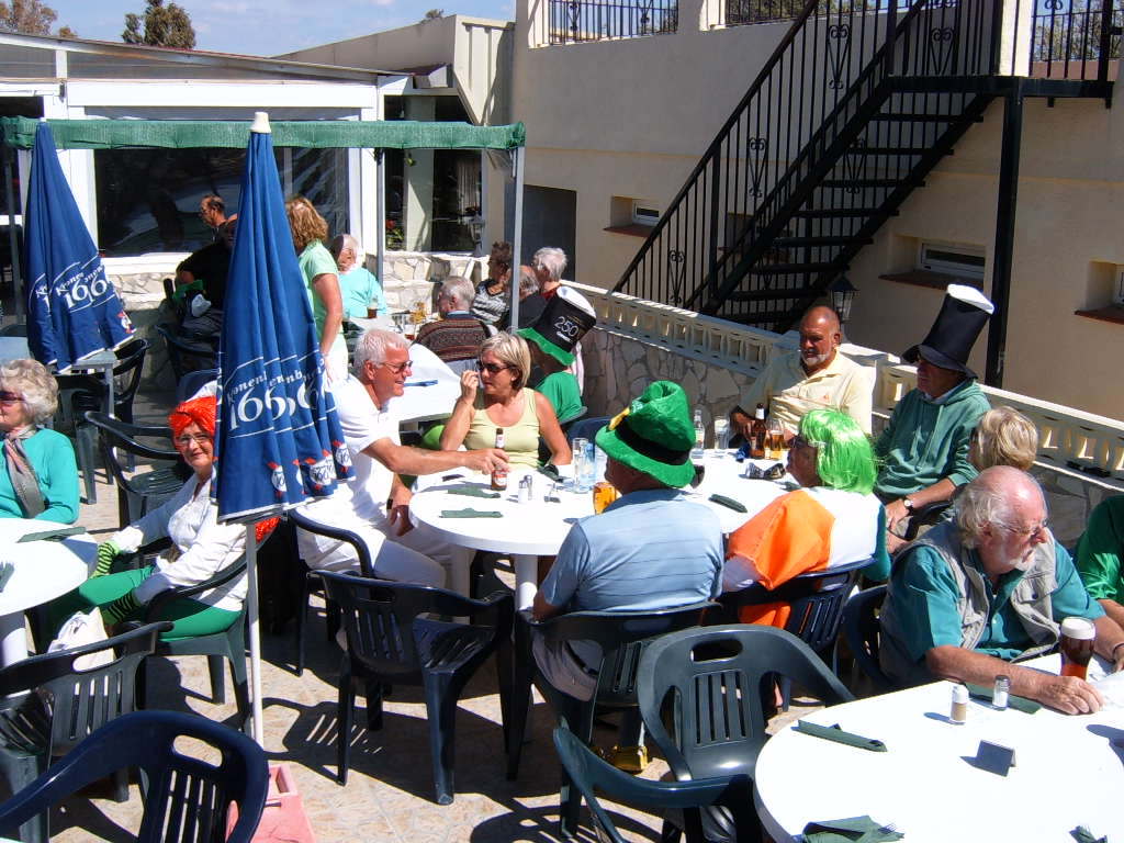 2011-st-patricks-day-024.jpg