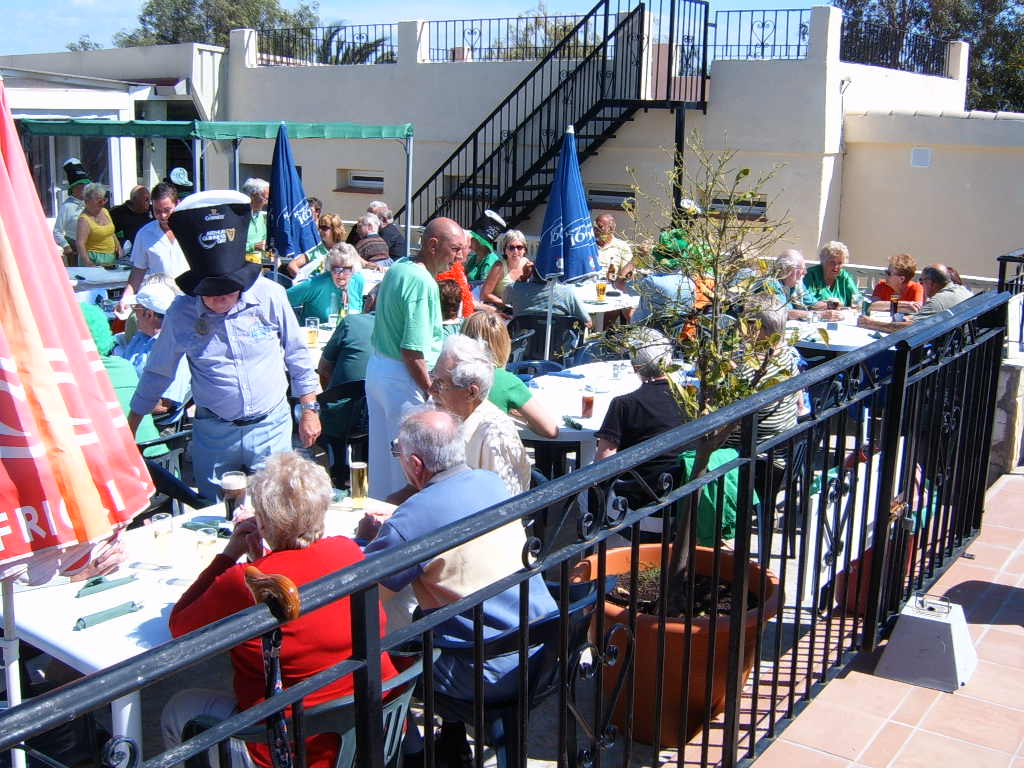 2011-st-patricks-day-028.jpg
