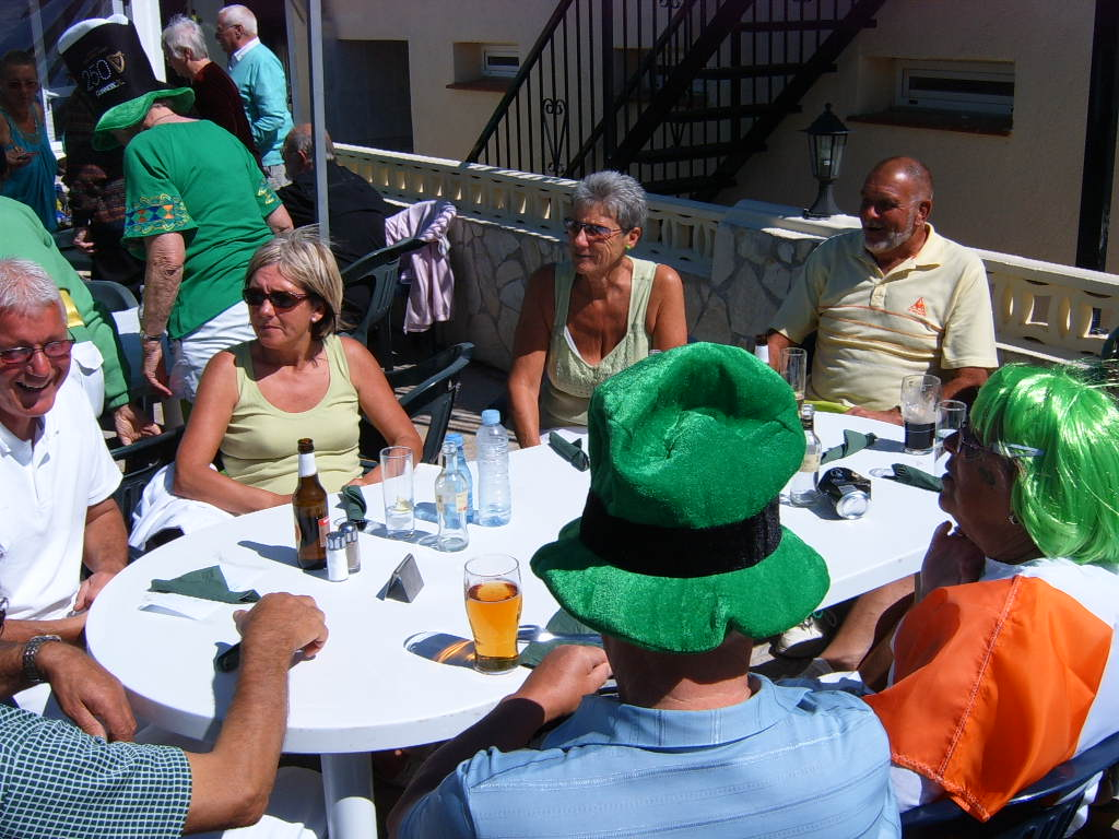 2011-st-patricks-day-030.jpg