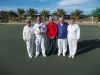 fab-winners-and-david-ebdon-1