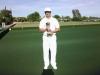 Joe McCraw - Winner-Chris-Ewer