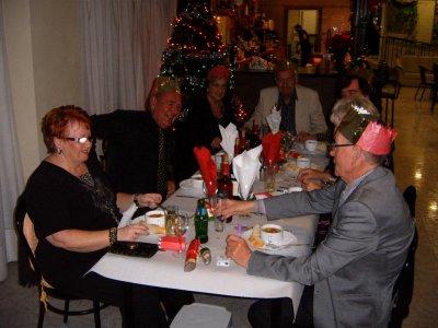 2011-christmas-dance-004