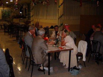 2011-christmas-dance-005