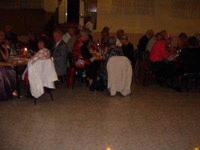 2011-christmas-dance-009