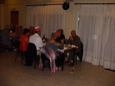 2011-christmas-dance-012