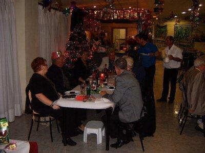 2011-christmas-dance-013