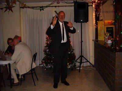 2011-christmas-dance-014