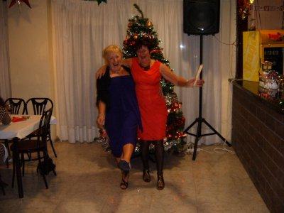 2011-christmas-dance-015