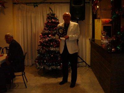 2011-christmas-dance-021