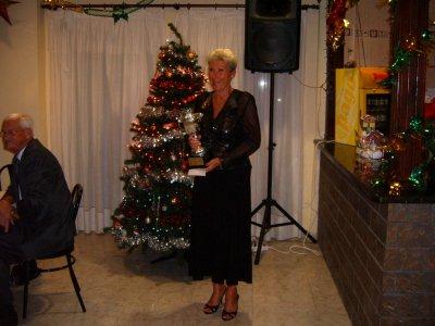 2011-christmas-dance-022