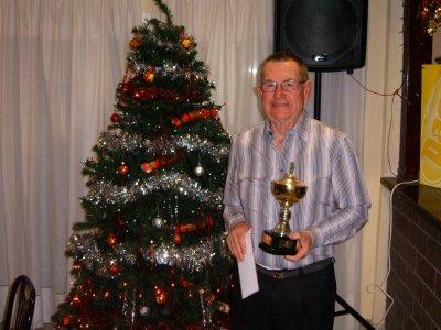 2011-christmas-dance-025_0