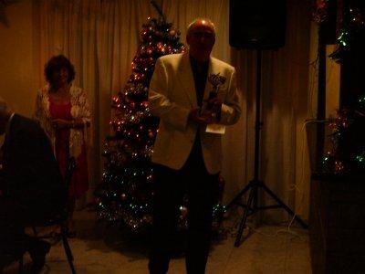 2011-christmas-dance-027