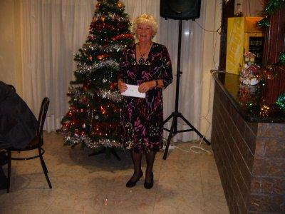2011-christmas-dance-028
