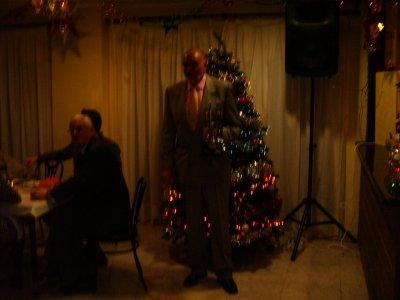 2011-christmas-dance-029_0