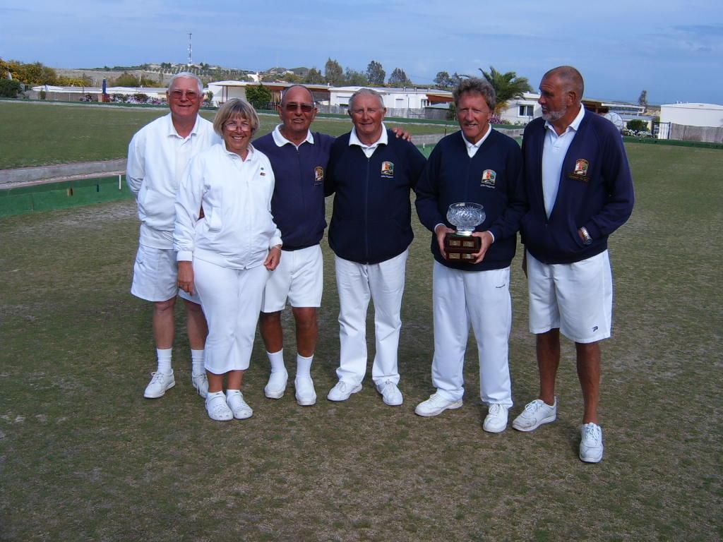 2011-albc-drawn-triples-finalists-alan-deaconpat-deacon-jim-pike-john-pheonixjohn-fitzgerald-graham-patrick.jpg