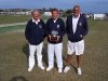 2011-albc-drawn-triples-winners-john-pheonix-john-fitzgerald-and-graham-patrick.jpg